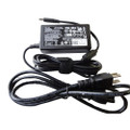 Dell XPS 12 XPS 13 L321X L322X Ac Adapter JHJX0