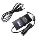Dell Latitude E6320 E6400 Ac Power Adapter Charger 130W PA-4E