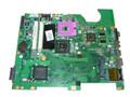 HP Compaq Presario CQ61 CQ70 G70 Motherboard DA00P6MB6D0