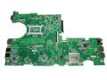 Dell Latitude 2120 Motherboard DDR3(RF) 04YHDN 4YHDN
