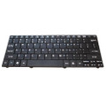 Acer Aspire 3935 Series Keyboard DAFAEZA3R00010