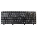 HP Pavilion DV2000 Compaq Presario V3000 Series Keyboard 452236-001