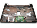 Dell Latitude 2120 Touchpad Palmrest Assembly 0V1NDG V1NDG
