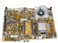 Dell Inspiron One 2320 All-In-One Intel Motherboard 6D4YD 06D4YD
