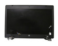 "HP ProBook 6460b 14 "" LCD Screens Panel LED Matte 643915-001"