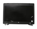 "HP ProBook 6460b 14 "" LCD Screens Panel LED Matte 643915-001"