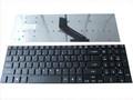 HP 500 510 520 Keyboard K061102A1
