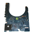 Dell Precision M4700 QAR00 Controller / Audio Jack Card LS-7931P