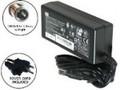 HP Pavilion Compaq 90 Watt AC Adapter KG298AAR#ABU