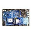 Dell Precision M6700 Motherboard DKT5Y 0DKT5Y
