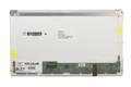 "HP ProBook 6460B 14"" LCD Screen HD+ Matte LP140WD1(TL)(D2)"