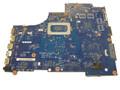 Dell Inspiron 15 15-3521 Motherboard Intel Core i5-3337U 0760R1 760R1