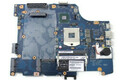 Dell Latitude E5530 Motherboard 91C4N 091C4N