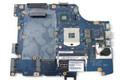 Dell Latitude E5530 Motherboard X3WPH 0X3WPH