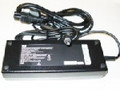 HP Envy 15 series AC Adapter PA-1121-12HC