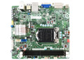 HP IPXSB-DM H61 DDR3-1333Mhz Mini-ITX Motherboard  LGA-1155 683037-001 691719-001