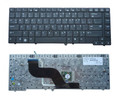 HP Probook 6440B 6445B 6450B 6455B Series US Keyboard V103102AS1 PK1307E3B00 584233-001