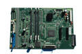 HP DesignJet 1050X Main Logic Board C6074-69055