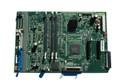 HP DesignJet 1050C 1055CM plus Main Logic Board C6071-60190
