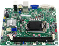 HP 600B 600 Motherboard IPXSB-DM 699340-001