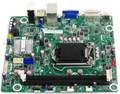 HP 600B 600 Motherboard IPXSB-DM 699340-001