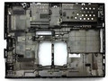 Lenovo ThinkPad Tablet X220 X220i Bottom Base Cover 04W1786
