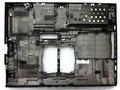Lenovo ThinkPad Tablet X220 X220i Bottom Base Cover 04W1786