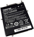 Toshiba 3.7V 3940mAh Battery H000042680 PA5054U-1BRS