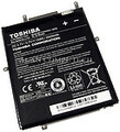 Toshiba 3.7V 3940mAh Battery H000042680 PA5054U-1BRS