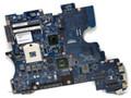 Dell Latitude E6530 Motherboard 48NJG 048NJG