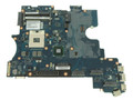 Genuine Dell Latitude E6530 Intel Motherboard KFR9H 0KFR9H