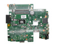 HP Pavilion 14 Chromebook Intel Motherboard 704989-001