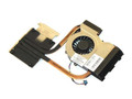 HP Pavilion DV6-6000 DV6-6100 Cooling Fan 665307-001