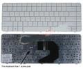 HP Pavilion G4-1000 G4-2000 G6-1000 G6-1B G6-1D Keyboard 651763-001