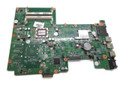 HP Pavilion TouchSmart 15 15-b107cl Motherboard UMA (NP) 709175-501
