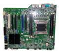 Dell Precision T3600 DT Desktop Motherboard RCPW3 CN-0RCPW3