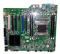 Dell Precision T3600 Workstation Motherboard PTTT9 8HPGT