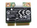 HP Pavilion TouchSmart 15-B SPS-WLAN 802.11BGN HMC 1x1 675794-005