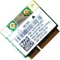 Dell Inspiron 11Z 1110 Wireless Card KW770