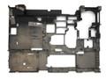 Lenovo Thinkpad R500 15.4 Structure Frame 45N4176