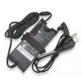 Dell Inspiron 13R N3010 1318 1370 14R 5423 N4010 17R AC Adapter 0P975F P975F