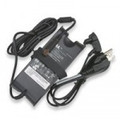 Dell Inspiron 13R N3010 1318 1370 14R 5423 N4010 17R AC Adapter HA65NE1-00