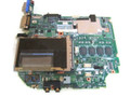 Panasonic Toughbook CF-W7 CF-T7 Intel Motherboard DL31U1627ZAA
