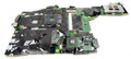 Lenovo ThinkPad L512 Motherboard 63Y1807