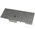 HP EliteBook 2760p silver US Keyboard MP-09B63US64421 MP-09B6