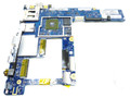 Lenovo ThinkPad Motherboard 63Y1838