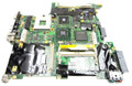 Lenovo ThinkPad T400 Motherboard 60Y4461