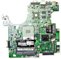 Dell Inspiron 1546 Motherboard 31UM6MB0010