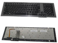 Asus G75VX G75VW Keyboard V126262BS1 0KN0-MB1US11