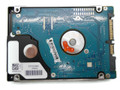 Lenovo 160GB SATA 9.5MM Hard Drive 7200RPM 45N7030